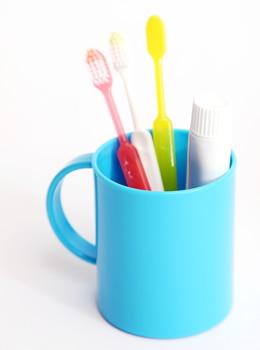歯周病は予防&治療が可能になりました